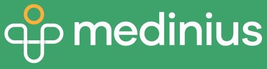 Medinius